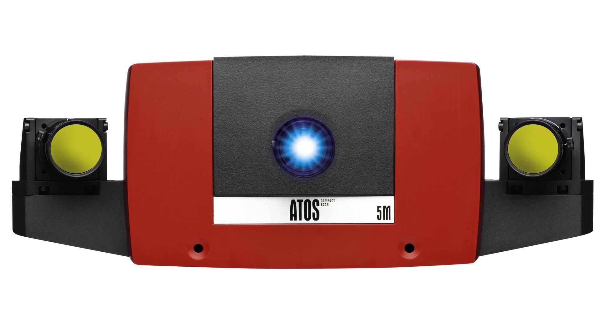 aOBJ_GRAF-0000013835-XX-001-VIEW