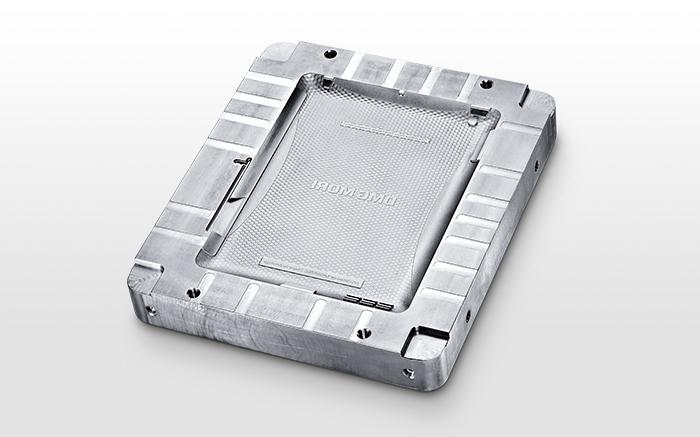 平板电脑盖模