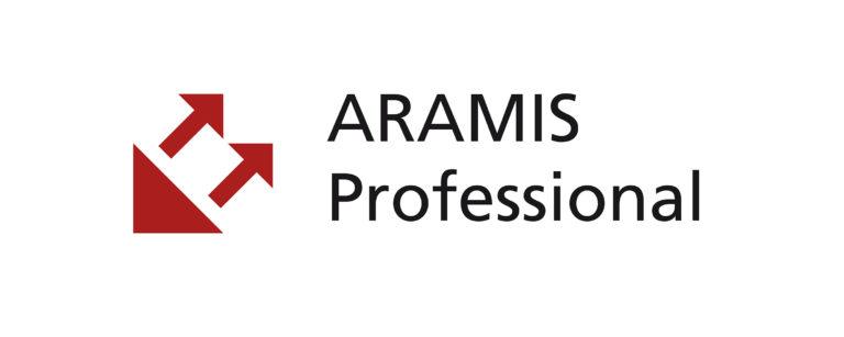 ARAMIS三维动态分析软件