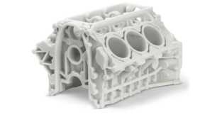 automotive-parts-6cylblock-3dsystems-tn_0