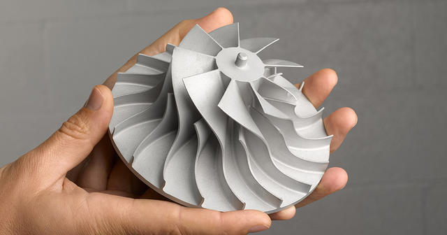 3dsystems,3D打印机,3D打印服务,医疗3D打印机