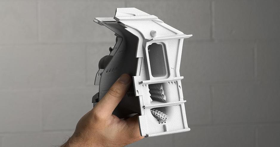 3D打印机,3D打印服务 ,高精度3D打印