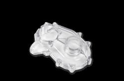 3D打印-透明材料