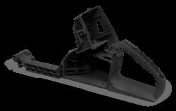 SLS技术-3D打印