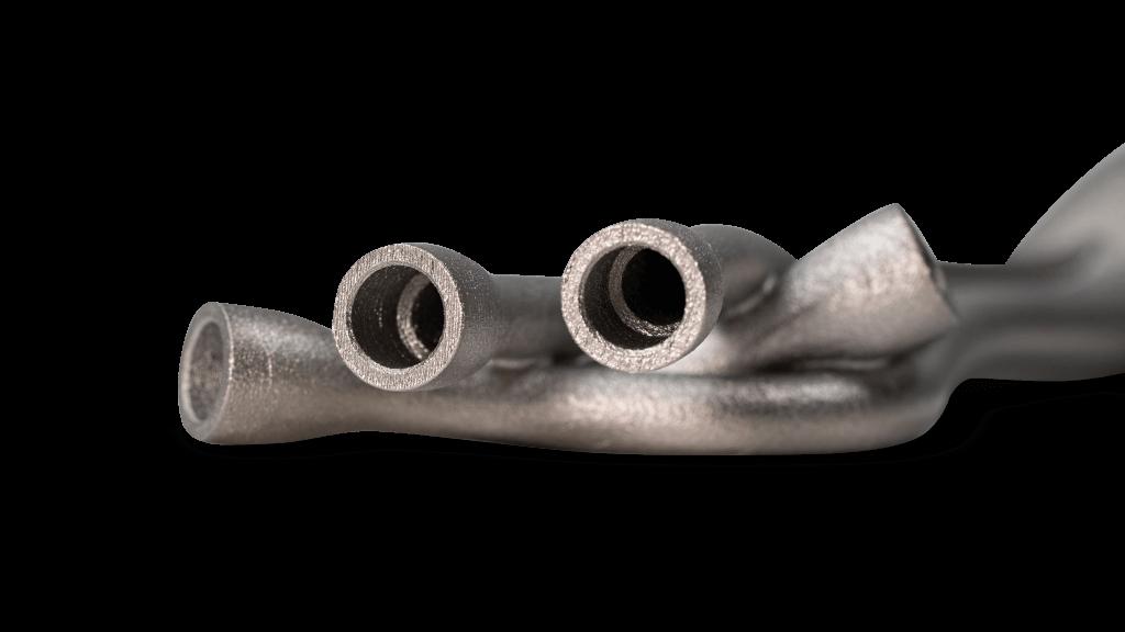 金属3D打印提高半导体性能,生产率和可靠性-02