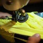3D打印机,3D打印服务,医疗3D打印机